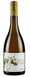 AVV GRI NAT bottle