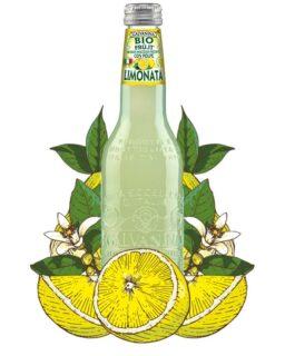 Bibite Limonata Immagine-principale-1