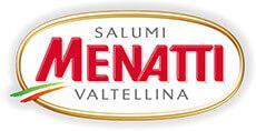 LOGO MENATTI VALTELLINA
